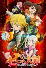 Anime Image